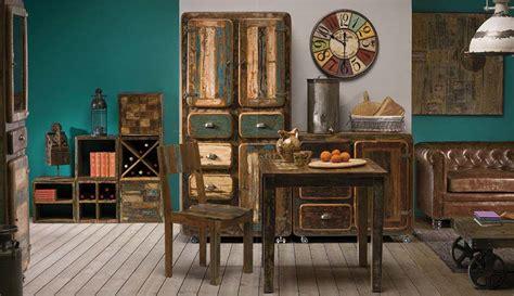 arredamento retro arredamento vintage prezzi mobili vintage retr 242 offerte on