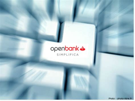 oficinas openbank cuenta ahorro empresa de openbank