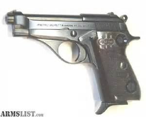 Beretta Jaguar Armslist Want To Buy Beretta 22lr Jaguar
