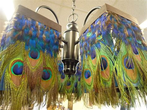 79 best peacock inspired images on