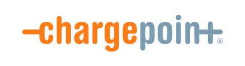 branding chargepoint