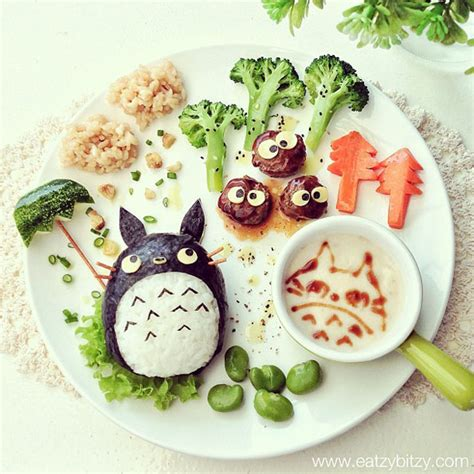Kitchen Tip by Amazing Food Art Incredible Things