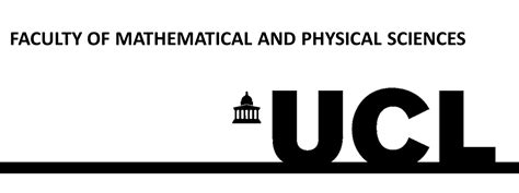 How To Design Software Architecture team ucl humans sponsor 2014 igem org