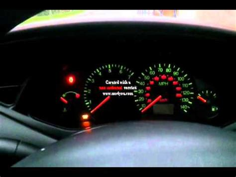 2003 ford focus dash warning lights ford focus 2003 dash lishts flashing please help anyone