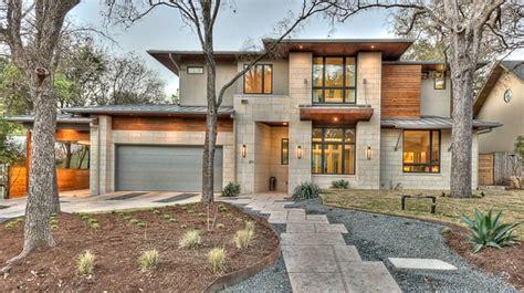 austin houses bowman greenbelt homes austin tx