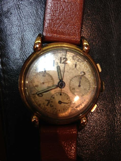 Rolex Chrono Gold For Grade Premium 17 best images about vintage watches on