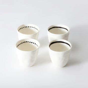 unique espresso cups espresso cups handmade espresso from folk lore epic