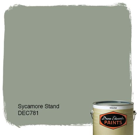 dunn edwards paint sles dunn edwards paints sycamore stand dec781