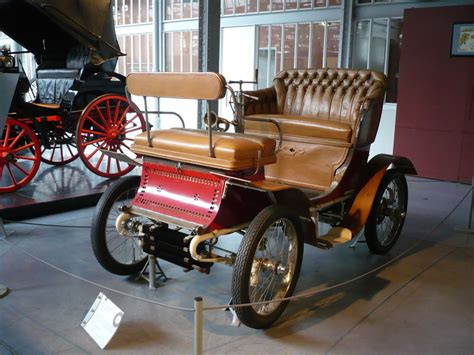 D Rkopp Auto by De Dion Bouton Vis 224 Vis Type G 1901 Chatellerault 1