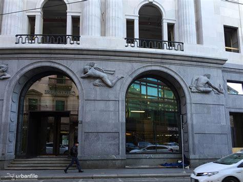 consolato moldavo a orari 2017 04 18 banco di sicilia 5 urbanfile