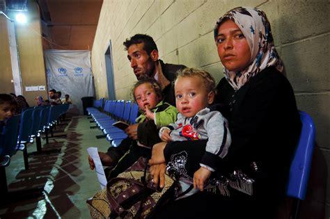 Make Money Online Lebanon - understanding racism against syrian refugees in lebanon civil society knowledge centre