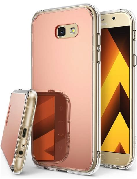 Dijual Samsung Clear Cover Galaxy A7 2017 Original T1910 3 10 best cases for samsung galaxy a7 2017