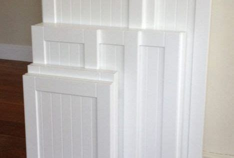 white kitchen cabinet door replacement white kitchen cabinet doors replacement interior design