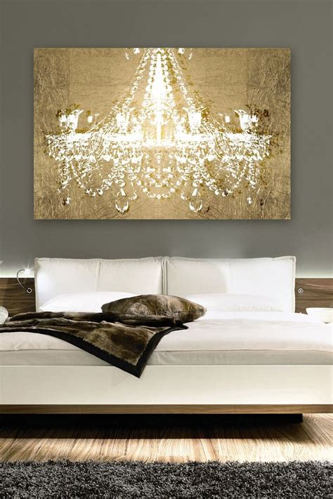 hautelook home decor dramatic entrance gold canvas art on hautelook fave