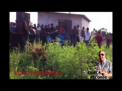 funeral de juanito el comandante en vivo alegres