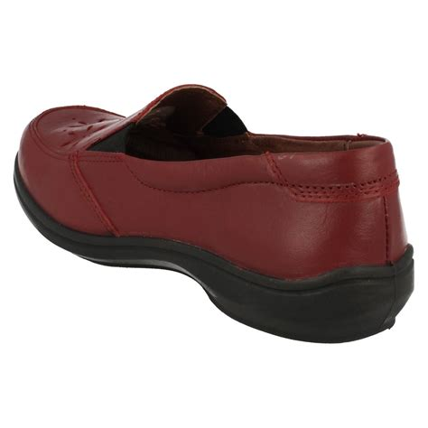 wide fitting shoes easy b wide fitting shoes temple ebay