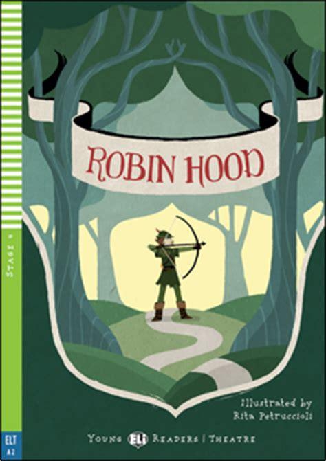 libro robin hood eso material robin hood teatro allforschool libros juegos y recursos para el profesor y material