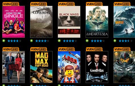 best 4k movies vudu how about a sale on 4k uhd movies hd report