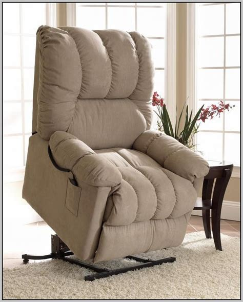 electric recliners for seniors electric recliner chairs home furnishings casual