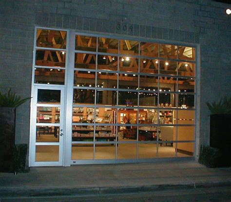 The Glass Door Restaurant Entry Door And Transoms Frame Clear Anodized Aluminum Glass 1 4 Quot Laminated Transparent Clear
