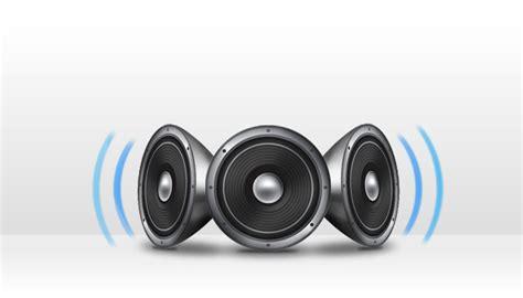 Logitech Z906 Dolby Surround Sound Speaker System Limited buy logitech speaker system z906 in pakistan