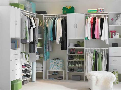 Big Closet Ideas storage white and green big closet designs modern big