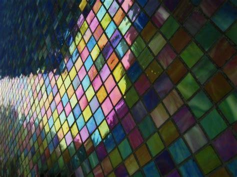 mosaic pattern software for mac free pattern mac wallpapers imac wallpapers retina