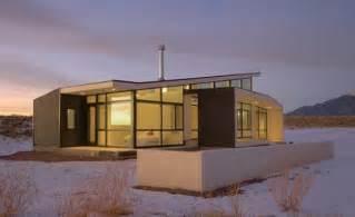 modern japanese house plans japanese modern minimalist home design home design