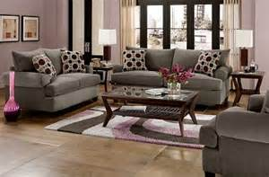 gray and burgundy living room gray and burgundy living room google search cool stuff for b s condo pinterest grey