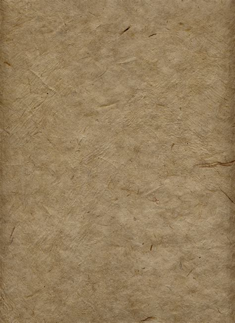 Made Paper - handmade paper 01 by royaltyfreestock on deviantart