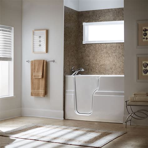jacuzzi walk in bathtub jacuzzi 174 walk in bathtubs boston walk in tubs newpro