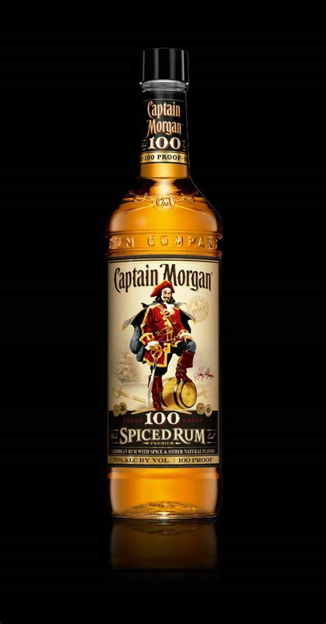 captain drink 100 proof spiced rum 100 proof spiced rum drinks