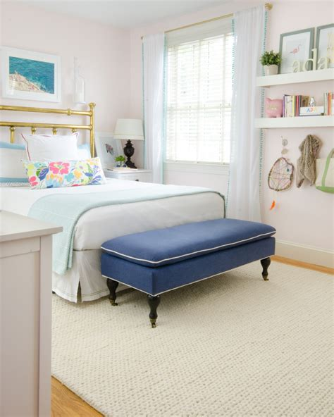 navy turquoise bedroom big girl bedroom finishing touches the chronicles of home