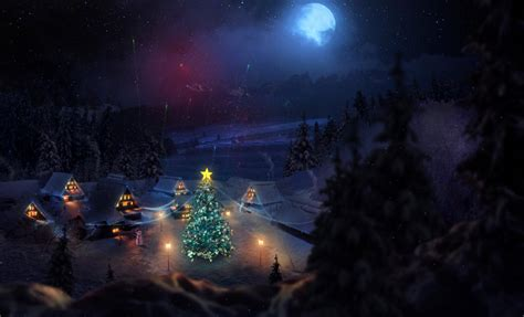 christmas wallpaper google play christmas live wallpaper android apps on google play