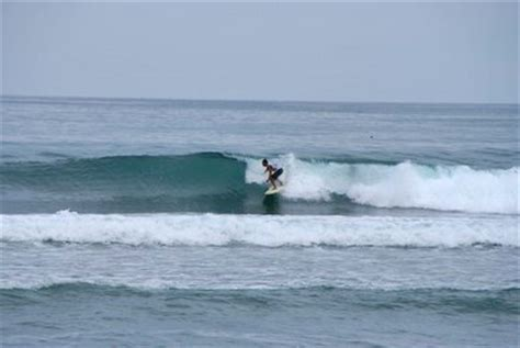 Surfing Thailand by Surfing Thailand Surf Spots And Pics Of Thailand Surfing
