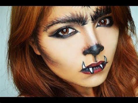 witchery werewolf tutorial 19 best images about werewolf costume kids on pinterest