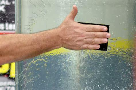 flex tape clear boat flex seal it s like a handyman in a can do it best