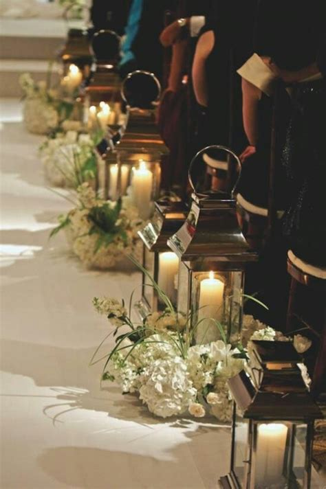 Fall Wedding Church Decorations - church wedding decoration ideas wedding ideas for lindsay pinterest church wedding