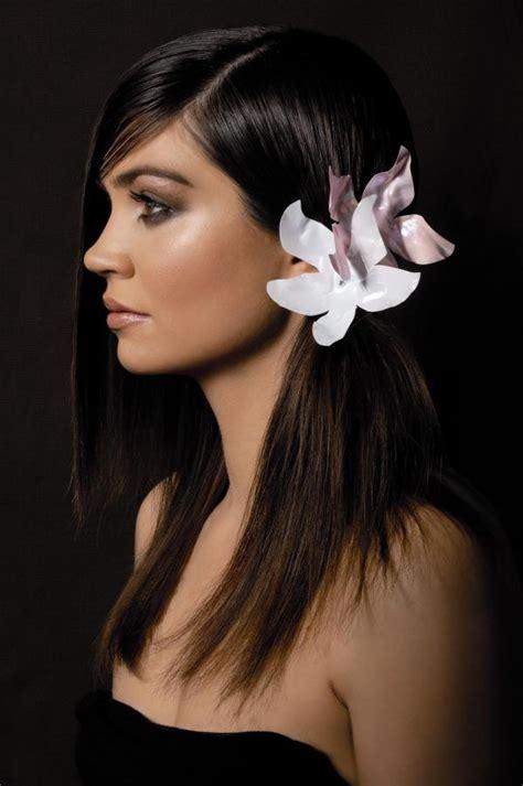 fiore capelli sposa acconciature sposa come scegliere la pi 249 adatta