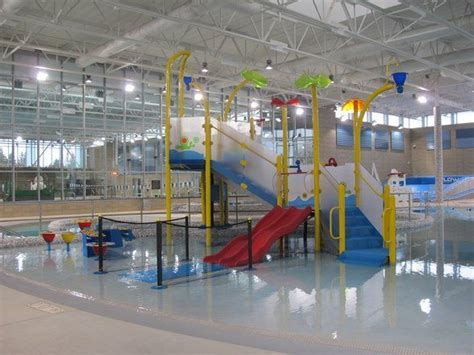 rope swing seattle 97 best aquatic center exles images on
