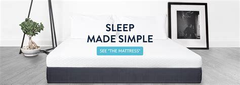 Banner Mattress Reviews by Banner Mattress Toledodesign Banners Ideas Design