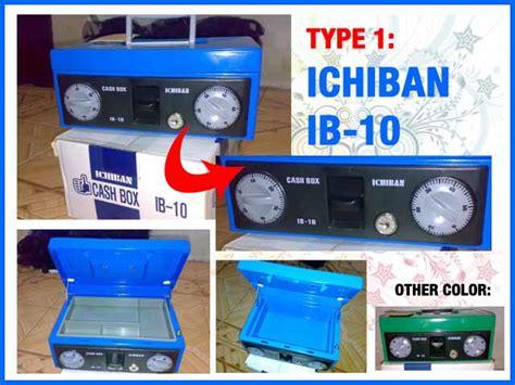 Sale Jam Dinding Seiko Qxa 014 ichiban box ib10