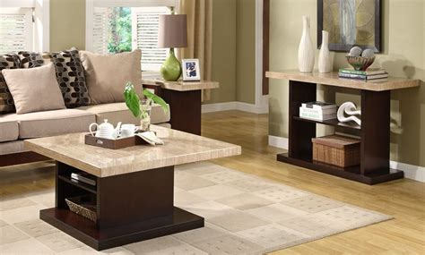 Marble Living Room Table Marble End Tables Living Room Loccie Better Homes Gardens Ideas