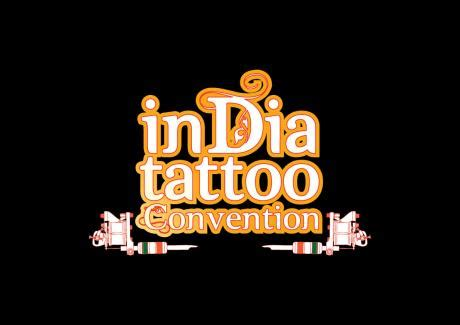 tattoo convention faridabad india international tattoo convention conventions big