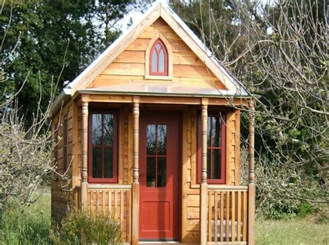 backyard cabins for sale tiny houses living large in a small space diy