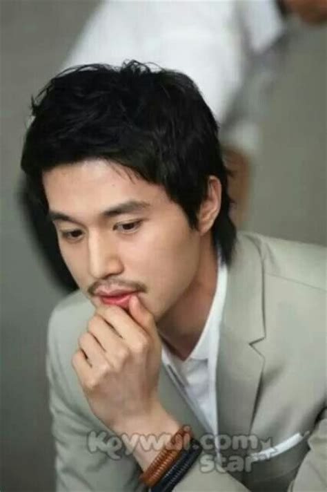 film terbaru lee dong wook 17 best images about lee dong wook on pinterest the army