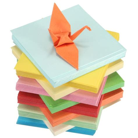 Easy Folding Paper - free coloring pages origami folding paper easy origami