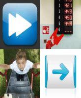 soluzioni 4 immagini 1 parola 8 lettere 4 immagini 1 parola 8 lettere soluzioni 2019 ricerca rapida
