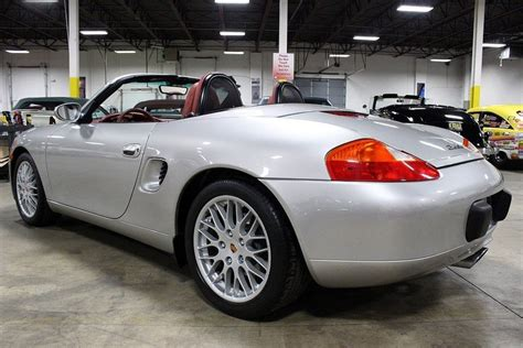 how to work on cars 1997 porsche boxster instrument cluster 1997 porsche boxster gr auto gallery