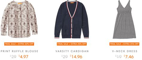 clearance foreverwed the original unique high quality joe fresh canada thanksgiving sale on sale get up to an
